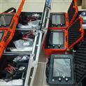 承试资质高压电缆故障测试仪