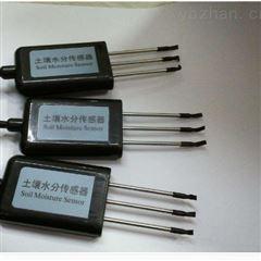 HYD-T传感器