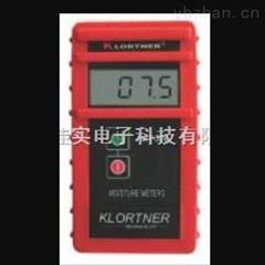 KT-506纸板水分测定仪价格