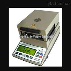 pm8188new便携式大麦水分测量仪优势