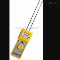 FD-K面粉水分测定仪设备