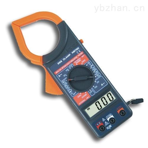 ETCR9100型無線高低壓鉗形電流表