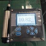HTMC工業熒光法溶氧儀