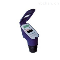 SC-210定制一体式防腐型超声波液位计