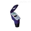 定制一體式防腐型超聲波液位計