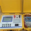 五级承试装修三相同测电容电感测量仪