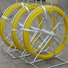 电缆引线器/四级承装资质