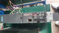 西门子840D系统报警380500故障维修