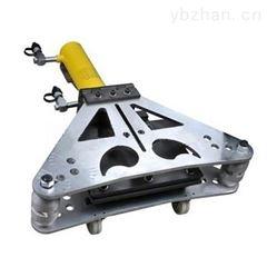 液压弯排机/四级承装资质