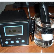 LS20BLS20B旋浆式流速仪使用说明书