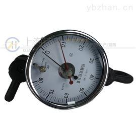 20T指针式测力表重力测量