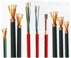 计算机电缆厂家