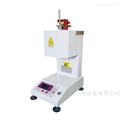 东莞塑胶高温熔点测定仪/熔融指数仪