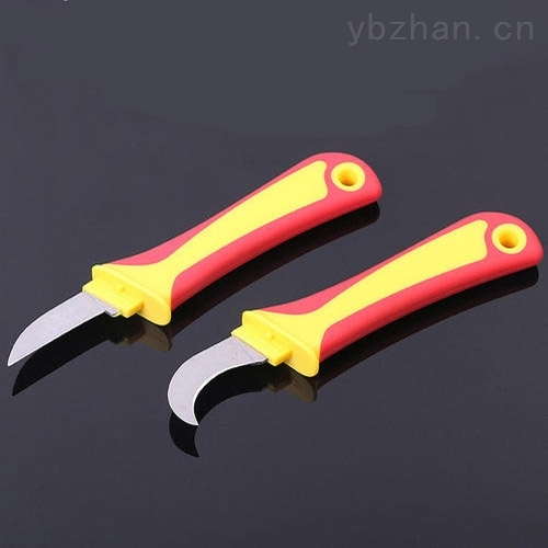 电缆剥皮工具/四级承装资质