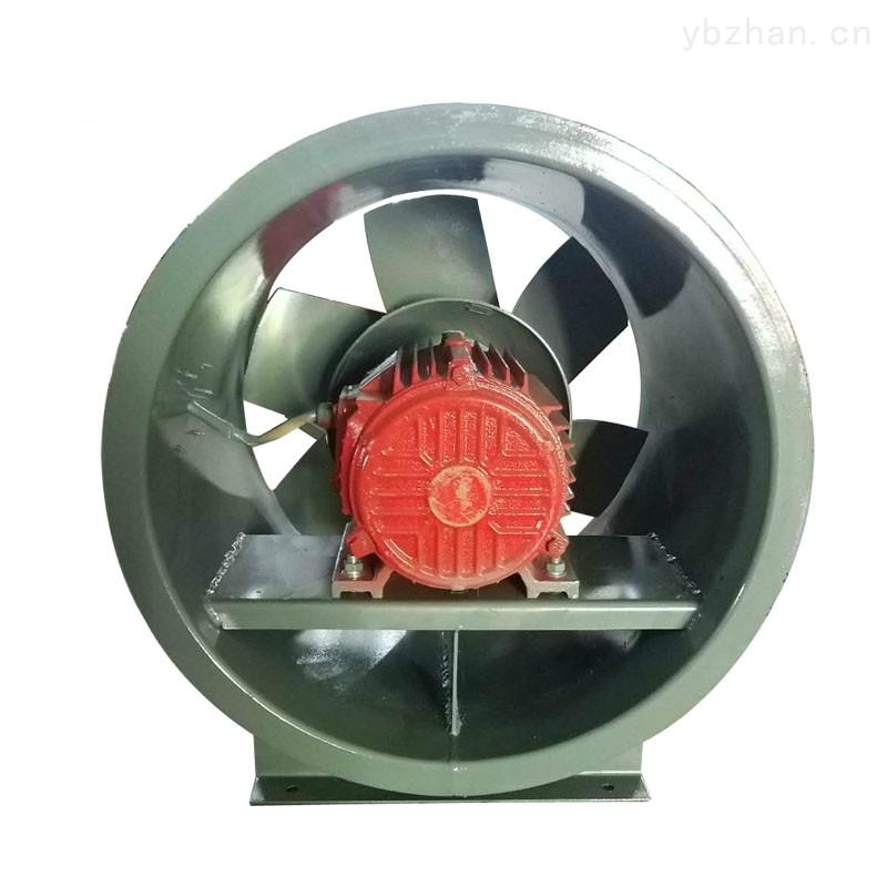 GXF-II-4GXF-II管道斜流风机