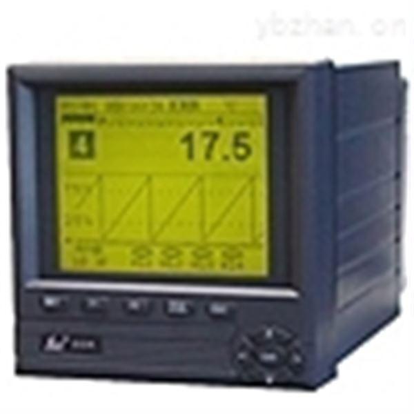 SWP-NSR 液晶無紙記錄儀