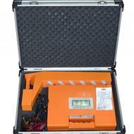 地下管线探测仪产品特性