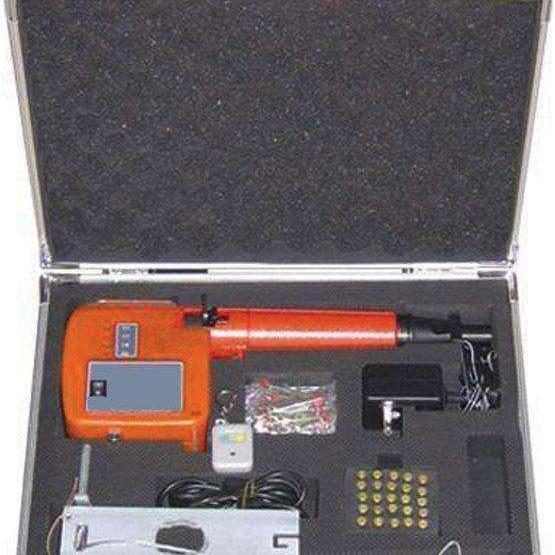 电缆刺扎器产品特性