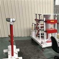 冲击电压发生器产品特性