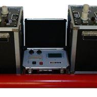 超低频高压发生器产品特性