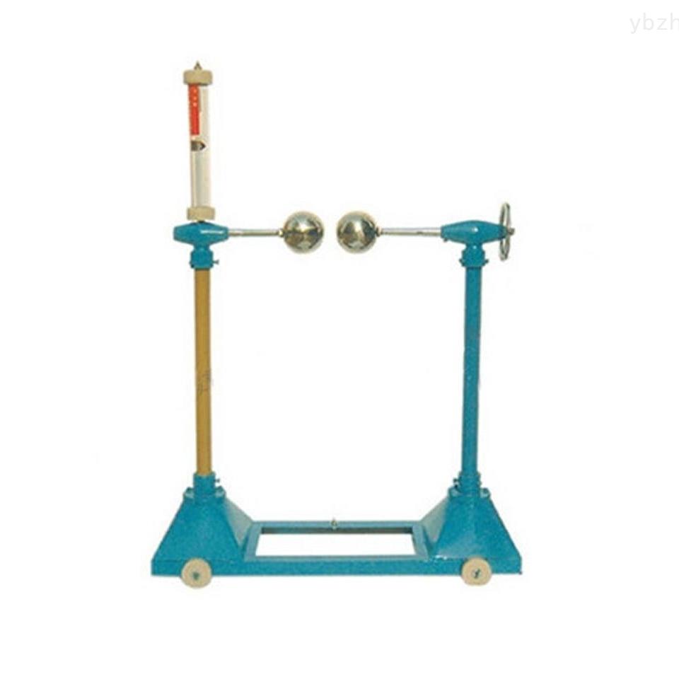 放电球隙产品特性