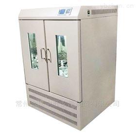 ZHWY-1112B全温双层培养摇床厂家价