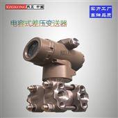 XZGK-3151电容式差压变送器,XZGK-3151,XZGK-3351
