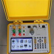 江苏有源变压器容量特性测试仪定制厂家