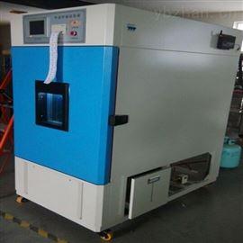 北京小型恒温恒湿测试机