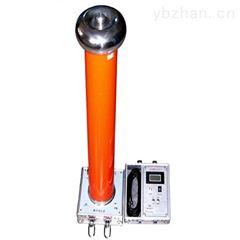 交直流分压器出厂价格
