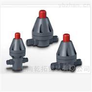 GEMU-FW-1230-25SPGEMU压力控制阀应用,GEMU-FW-1230-25SP