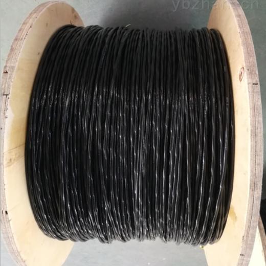 耐高温计算机电缆DJFPF-1*2*1.5