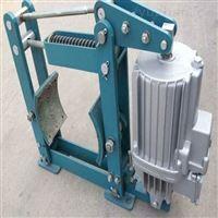 YWZ4B電力液壓鼓式制動器