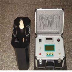 保质保量超低频高压发生器