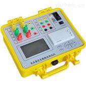 锂电池变压器容量特性测试仪