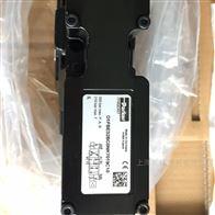 990-005021-050PARKER压力控制器主要参数990-005021-050