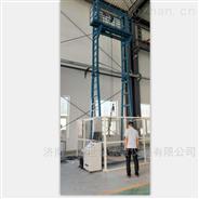 假人安全帶動態負荷測試儀 拉力試驗機廠家