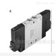 SLT-10-50-P-AFESTO双电控电磁阀型号,SLT-10-50-P-A