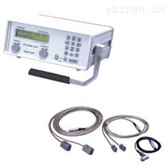 便携式超声波流量计US300PM