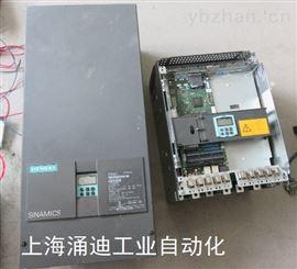 6RA8093报警维修西门子6RA80直流调速装置各种各种包修好