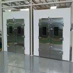 高温老化测试室制作成本/北京步入式老化室