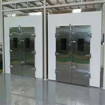 北京 步入式高溫老化室