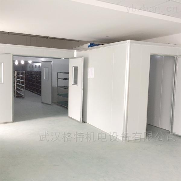 武汉电子产品老化房