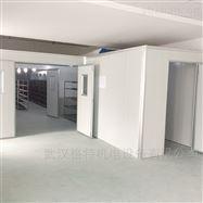 GT-BIR-X8新能量高低温老化室