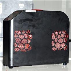 DTBH-03零摄氏度温场标准器