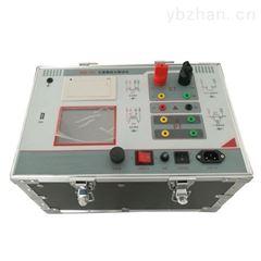 1100V/5A互感器伏安特性测试仪价格