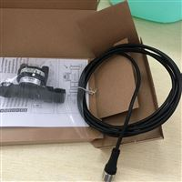 洛阳西门子DDC温度传感器544-577-40