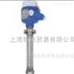 -E+H高温型限位开关厂家批发