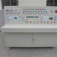 江苏省承装承试设备变压器性能综合测试台