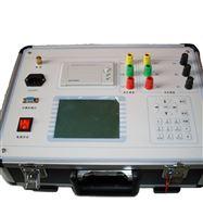 江苏省承装承试设备变压器空负载特性测试仪